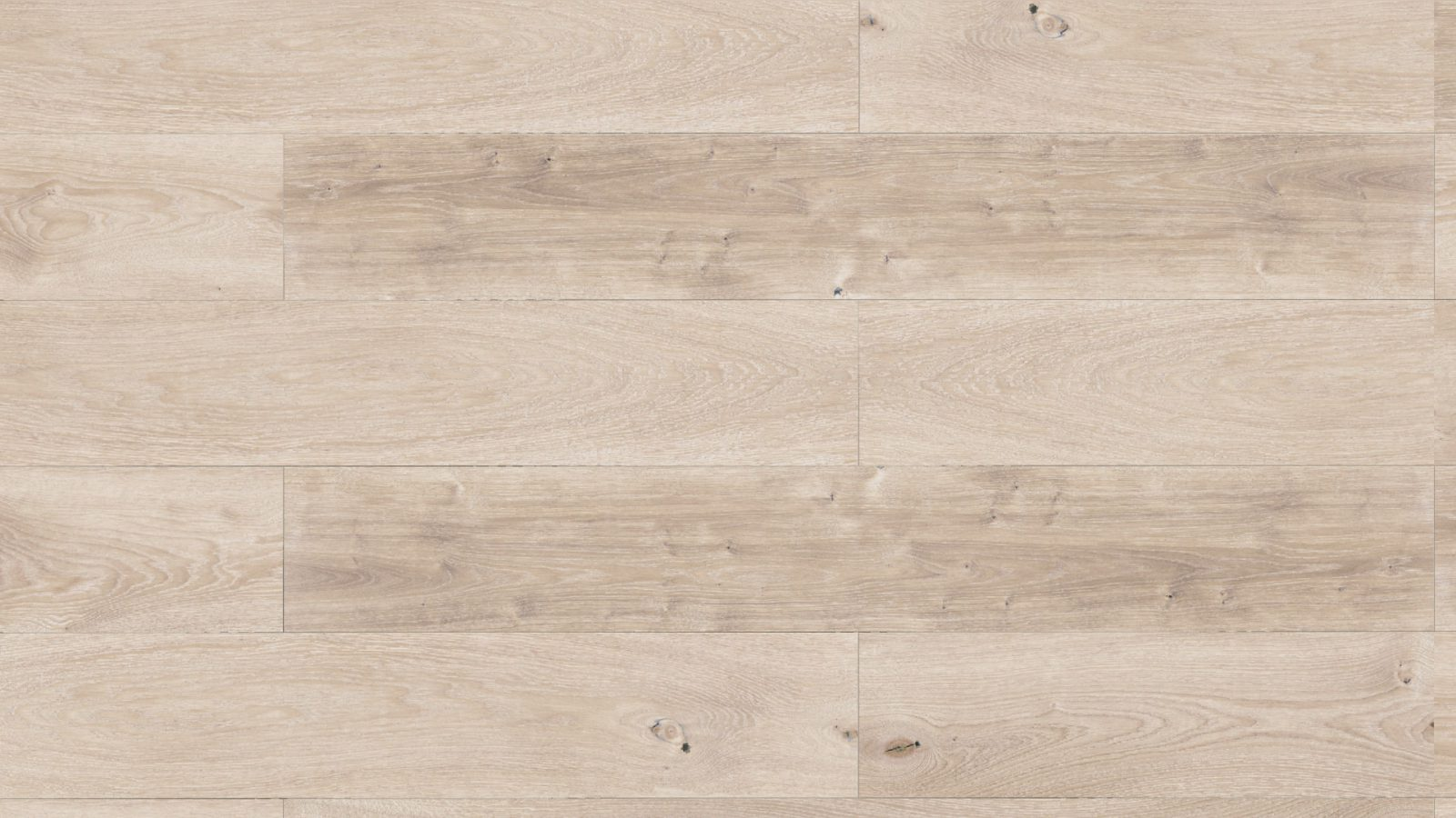 Grained Oak